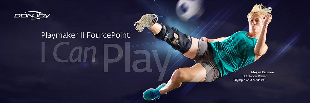 fourcepoint-II-1080x360_1