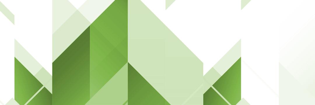 AlignMed_Banner_bkgrn